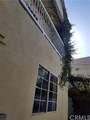 3215 Cheviot Vista - Photo 10