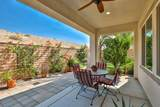 85600 Molvena Drive - Photo 40