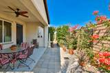 85600 Molvena Drive - Photo 42
