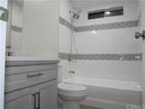 929 Foothill Boulevard - Photo 11