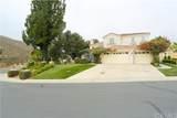 38003 Panorama Court - Photo 65