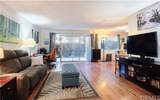 420 Madison Avenue - Photo 2