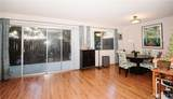 420 Madison Avenue - Photo 4
