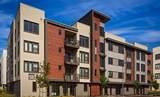 44938 Fremont Boulevard - Photo 1
