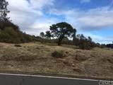 16324 Eagle Rock Road - Photo 2