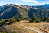 2 Penon Peak Trail - Photo 3