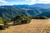 2 Penon Peak Trail - Photo 4