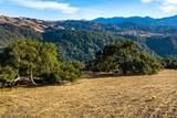 2 Penon Peak Trail - Photo 5