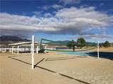 214 S. Caliente Court - Photo 8