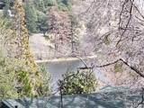 24334 Zurich Drive - Photo 8