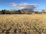 283 Kiowa Drive - Photo 1