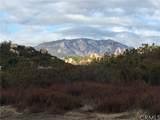 539 Saddleback Drive - Photo 1