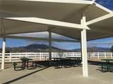 539 Saddleback Drive - Photo 16
