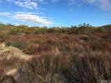 539 Saddleback Drive - Photo 4