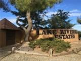 539 Saddleback Drive - Photo 5