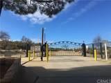 539 Saddleback Drive - Photo 6