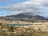 539 Saddleback Drive - Photo 7