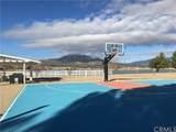 539 Saddleback Drive - Photo 8