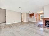 13952 Bishop Pine Lane - Photo 2