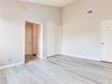 13952 Bishop Pine Lane - Photo 11