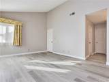13952 Bishop Pine Lane - Photo 17