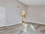13952 Bishop Pine Lane - Photo 18