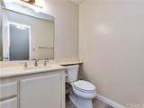 13952 Bishop Pine Lane - Photo 22
