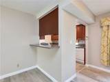 13952 Bishop Pine Lane - Photo 4