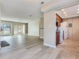 13952 Bishop Pine Lane - Photo 5