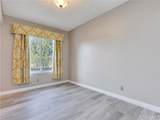 13952 Bishop Pine Lane - Photo 6