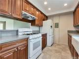 13952 Bishop Pine Lane - Photo 8