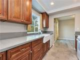 13952 Bishop Pine Lane - Photo 9