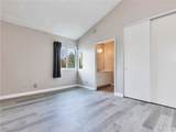13952 Bishop Pine Lane - Photo 10