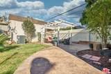 318 Sycamore Avenue - Photo 45