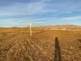 0 Comanche Road - Photo 3