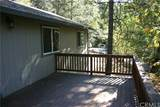 10486 Twin Oaks Drive - Photo 12