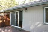 10486 Twin Oaks Drive - Photo 13