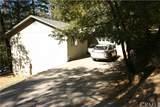 10486 Twin Oaks Drive - Photo 4