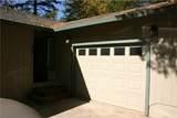 10486 Twin Oaks Drive - Photo 5