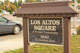 34 Los Altos Square - Photo 27