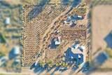 7447 Adobe Road - Photo 15