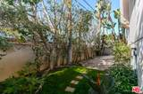 5439 Hermitage Avenue - Photo 26