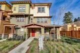 2000 Montecito Ave - Photo 1