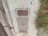 53084 Calle Camacho - Photo 5