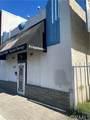 612 Avalon Boulevard - Photo 1