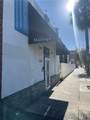 612 Avalon Boulevard - Photo 2