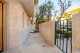 5401 Zelzah Avenue - Photo 4