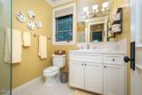 4055 Chevy Chase Drive - Photo 38