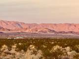 76500 Twentynine Palms Highway - Photo 15