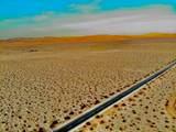 76500 Twentynine Palms Highway - Photo 16